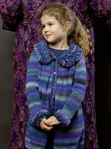 modles avec la laine mille colori baby - Laine Lang Mille Colori Baby